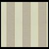 302429_01_stars-habtapeta-beige-arany-csikos.png