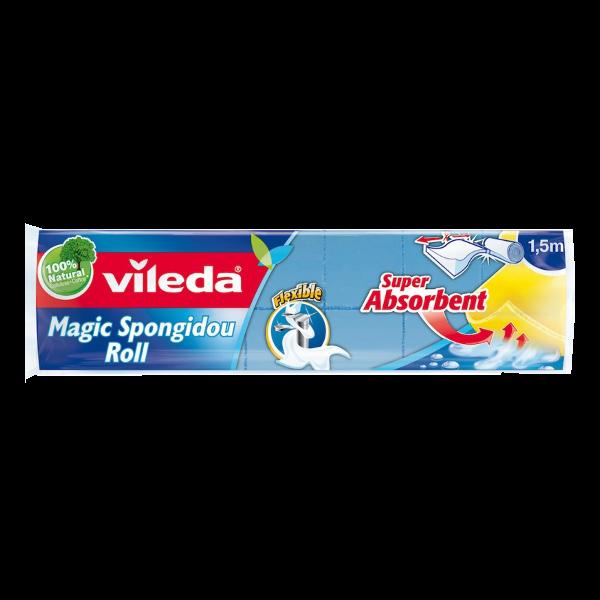 302452_vileda_magic_roll_2.png