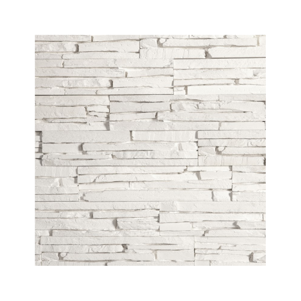 302462_01_belteri-falburkolo-oslo-white-feher-0-78-m2ucsomag.png.png
