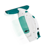 302516_01_elektromos-ablaklehuzo-click-system-window-vacuum-cleaner.png.png