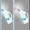 302516_02_elektromos-ablaklehuzo-click-system-window-vacuum-cleaner.png