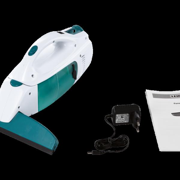 302516_03_elektromos-ablaklehuzo-click-system-window-vacuum-cleaner.png