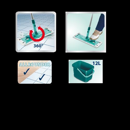302517_03_laposfelmoso-szett-combi-clean-xl.png