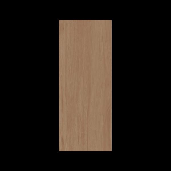302519_01_albero-fali-csempe-20x50-cm-arany-1-3-m2ucsomag.png.png