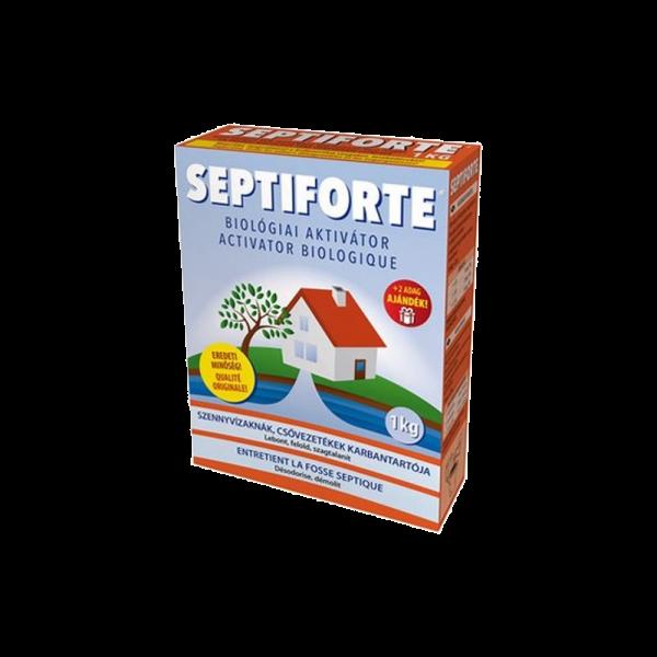 302523_01_septiforte-1-kg-biologiai-aktivator.png.png