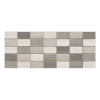 302524_01_albero-fali-csempemozaik-szurke-20x50-cm-1-3-m2ucsomag.png.png