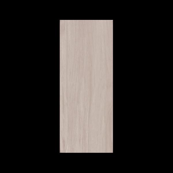 302525_01_albero-fali-csempe-20x50-cm-ezust-1-3-m2ucsomag.png.png