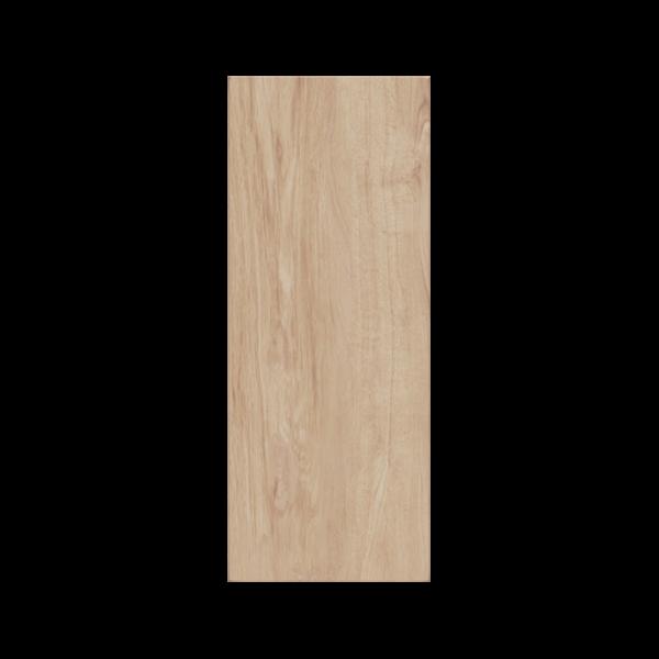 302528_01_albero-padlolap-20x50-cm-krem-pei-3-1-3-m2ucsomag-belteri.png.png