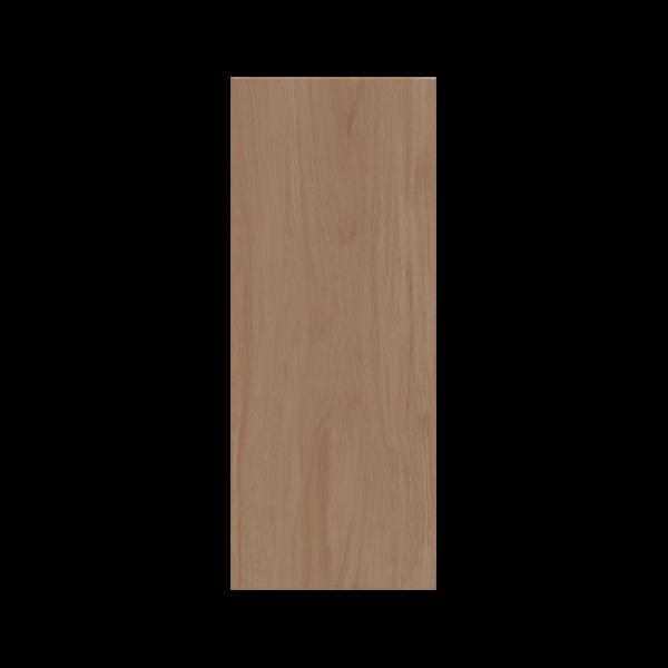 302529_01_albero-padlolap-20x50-cm-arany-pei3-1-3-m2ucsomag-belteri.png.png