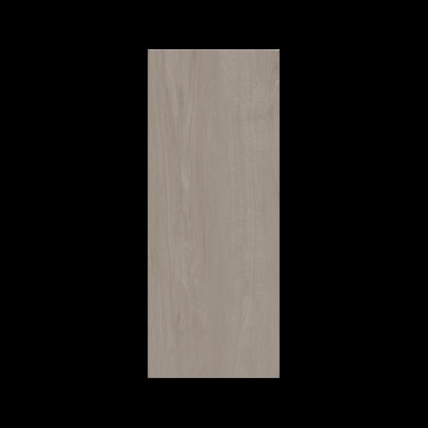 302534_01_albero-padlolap-20x50-cm-sot-szurke-1-3-m2ucsomag-belteri-pei-3.png.png