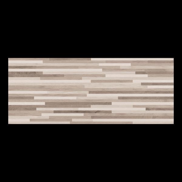 302536_01_albero-padlomozaik-20x50-cm-szurke-1-3-m2ucsomag-belteri-pei-3.png.png