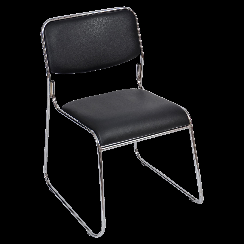 szánkótalpas karfás szék praktiker