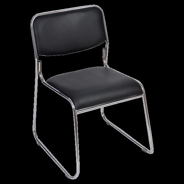 praktiker tárgyaló szék karfás