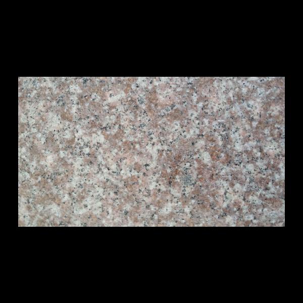 302585_01_granit-ablakkonyoklo-126x25x1-8cm.png