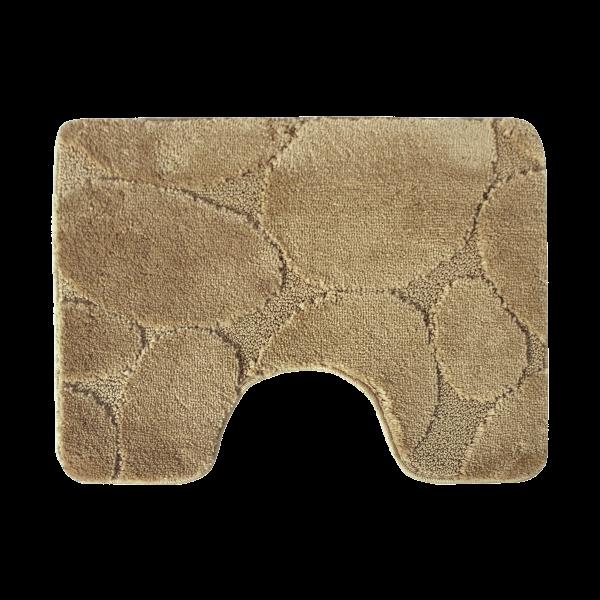 302610_01_furdoszobaszonyeg-elite-stone-m-karamell-50x60-cm.png.png