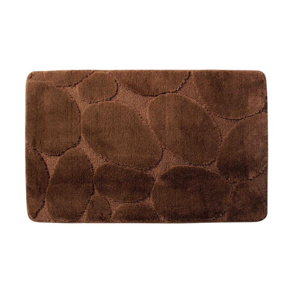 302614_01_furdoszobaszonyeg-elite-stone-xl-chocolate-60x100-cm.png.png