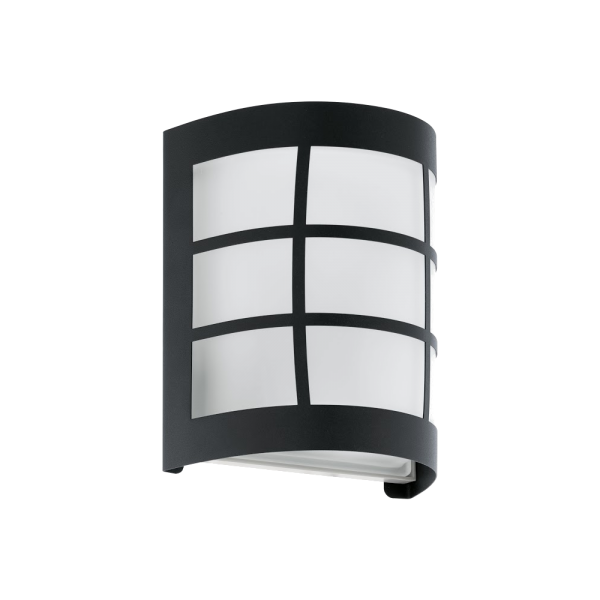 praktiker kültéri led lámpa