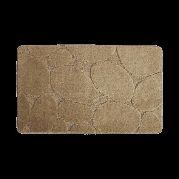 302616_01_furdoszobaszonyeg-elite-stone-xl-karamell-60x100-cm.png.png