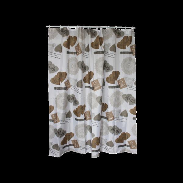 302617_01_zuhanyfuggony-textil-180x200-cm-vintage.png.png