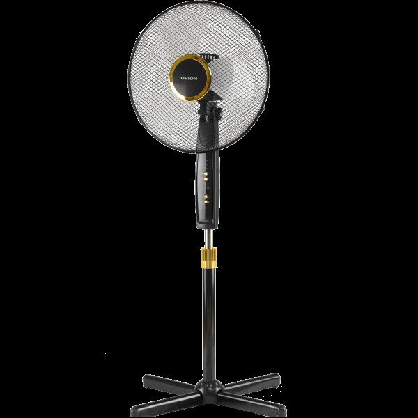 Relatív Választék Targonca sencor robotporszívó használati