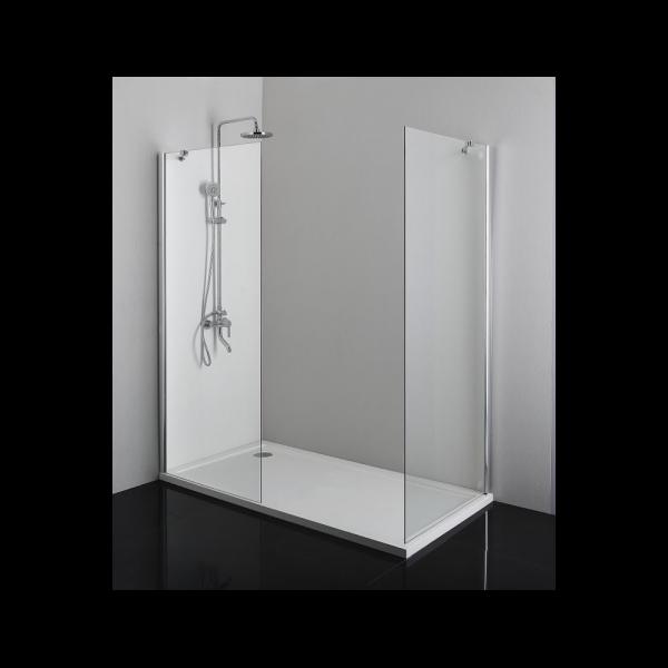302659_01_smartflex-zuhanyfulkefal-120x195-cm-6-mm-es-uveg-krom-profilok.png.png