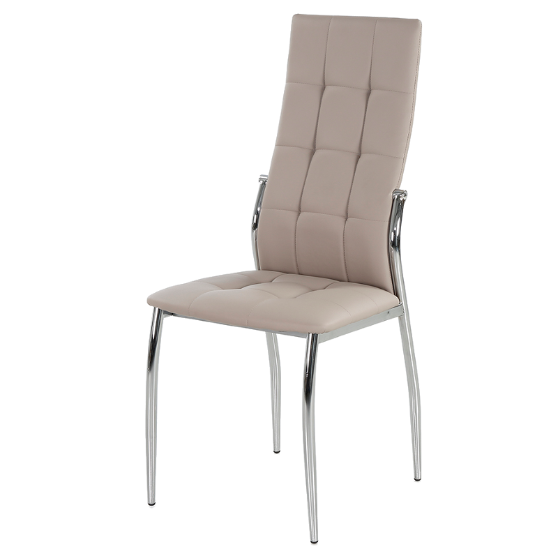 szék árak székesfehérvár praktiker
