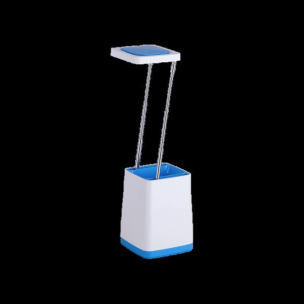 302679_01_bob-led-iroasztali-lampa-2-5w-220lm-turkiz-micro-usb-aljzat-vezetekkel.png.png