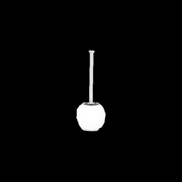 302723_01_wc-kefe-keszlet-gomb-37-cm-feher-.png