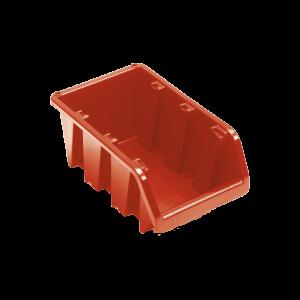 CSAVARTARTÓ BOX 8X6X11,5CM