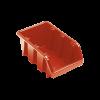 302849_01_csavartarto-box-10x7x15-5cm.png