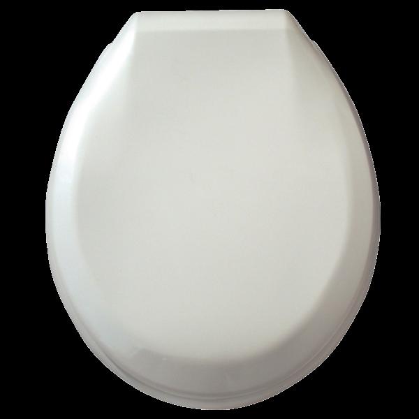 302917_01_wc-uloke-duroplast-feher-design.png