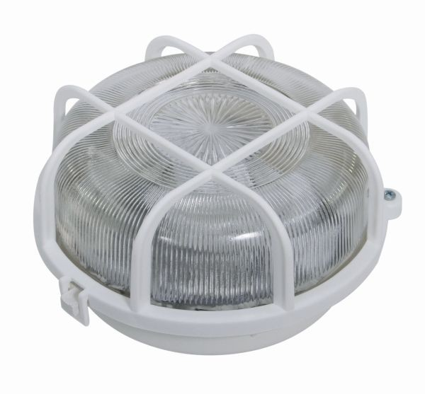 303028_1_racsos-mua-kerek-lampatest-e27-100w.jpg
