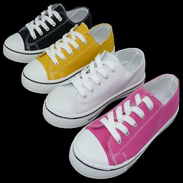 303041_01_vaszoncipo-noi-pink-gumi-talp.png