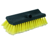 303188_01_kefe-hydrobrush.png