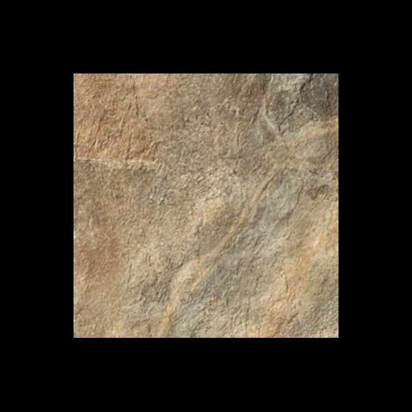 303296_01_quarzit-gres-padlolap-33x33-cm.png