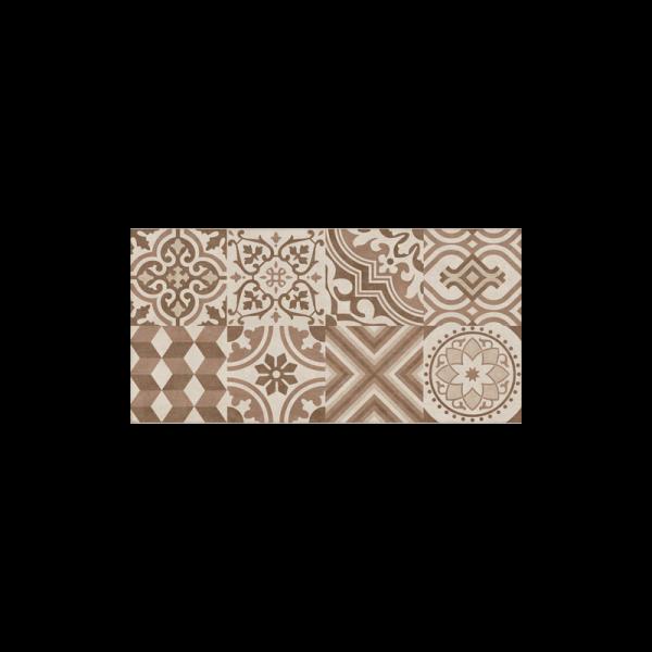 303299_01_cementi-palmyra-dekor-padlolap.png