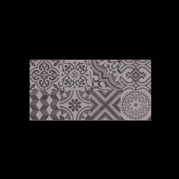 303300_01_cementi-palmyra-dekor-padlolap.png