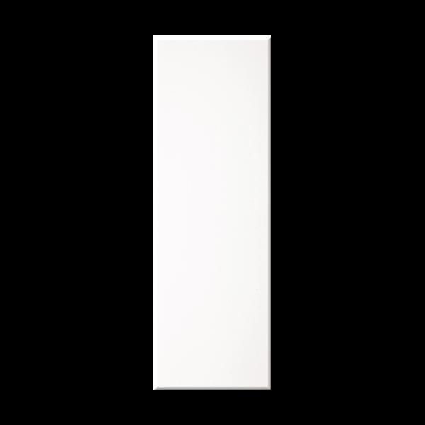 303304_01_carneval-fali-csempe-20x60cm-feher-fenyes.png