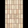 303306_01_eramosa-csempemozaik-25x40-cm-bezs.png