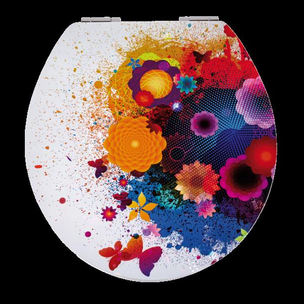303399_01_fleur-glossy-art-wc-uloke-44-5x37-8.png