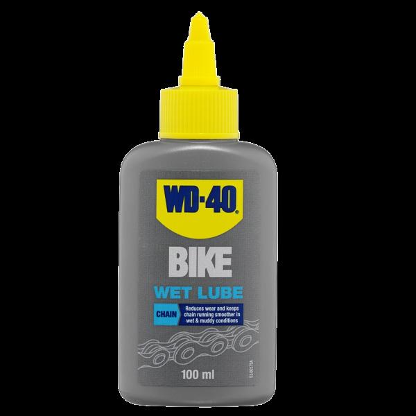 303482_01_wd40-bike-nedves-kenoanyag-100ml.png