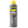303483_01_wd40-bike-zsirtalanito-500ml.png