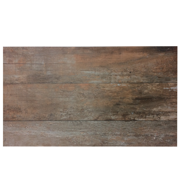 303487_01_antique-wood-tek-gres-padlolap.png