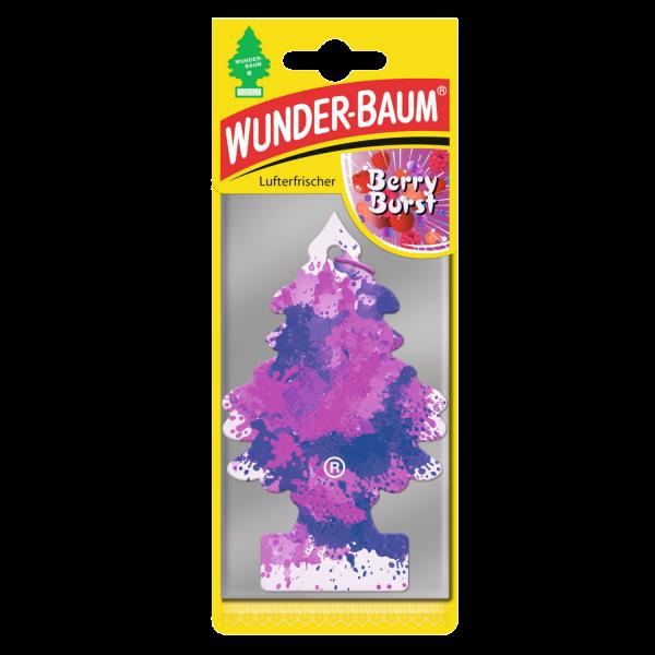 303493_01_wunderbaum-berry-burst-illatosito.png