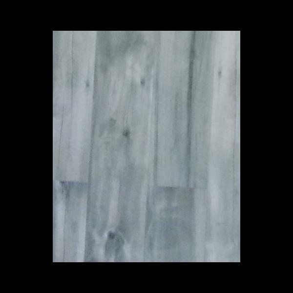 303539_01_karisma-vanity-gres-padlolap-.png