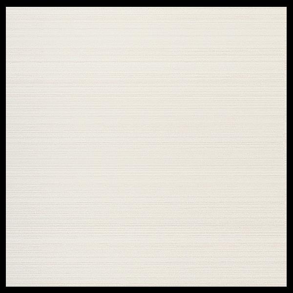 303579_01_acquerelli-bianco-gres-padlolap.png