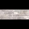 303613_01_atlas-gres-falburkolo-szurke-f-a-.png