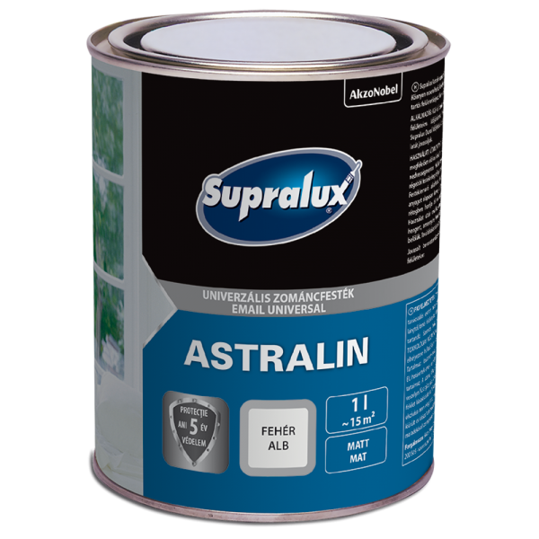 303667_01_supralux-astralin-uni-sf-1l.png
