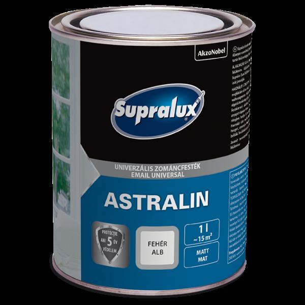 303675_01_supralux-astralin-uni-sf-1l.png