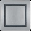 303753_01_mv5-106-alternatív-kapcsolo-ezsut.png